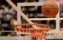 FIBA izbacila Rusiju s Eurobasketa