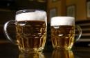 HŠK Zrinjski: Stiže nam Plemićko pivo