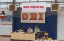 Čapljincima treće mjesto na turniru Mariofil Džidić