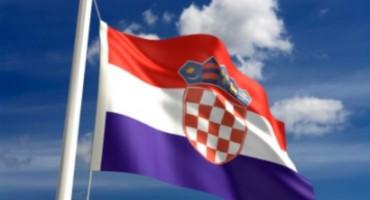 Konačno Hrvati neće biti stranci u Hrvatskoj