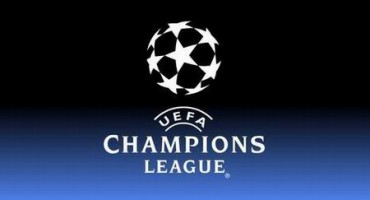 Najbogatiji klub svijeta ispao iz Lige prvaka!