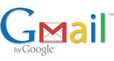 Gmail poslao korisnicima uznemirujuću obavijest, jeste li je i vi dobili?