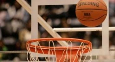 Široki brijeg: Sutra počinje Memorijalni košarkaki turnir