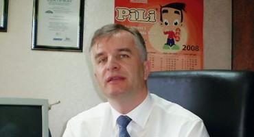 Podignuta optužnica protiv Lijanovića i ostalih