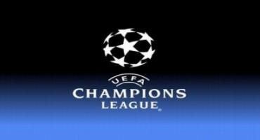 Liga prvaka: Remi na San Siru, Borussija uzela tri boda na Emiratesu