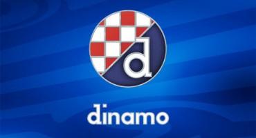 UEFA kaznila Dinamo s 200 tisuća eura