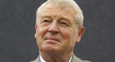 Paddy Ashdown: Nisam dovoljno pažnje obraćao na Hrvate u Hercegovini