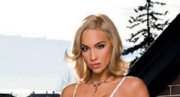 Simona se udaje za srpskog poduzetnika