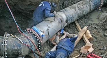 Do Mostara voda dolazi kroz 8 km kancerogenih azbestnih cijevi