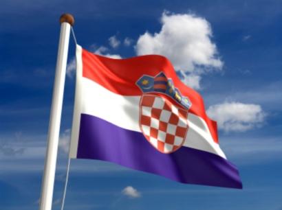 'Današnji dan bit će zlatnim slovima uklesan u cijelu povijest hrvatskog naroda'