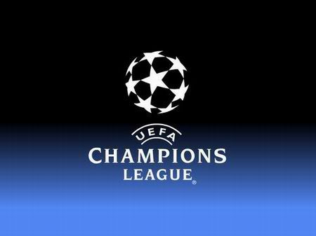 Tottenham razbio Borussiju, Real prejak za mlade nogometaše  Ajaxa