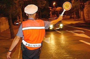 Vozači oprez: Izmjene Zakona o osnovama sigurnosti prometa