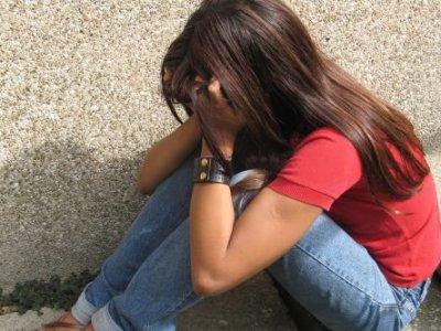 25-godišnjak na jezeru kod Livna pokušao silovati maloljetnicu