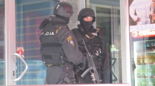 Islamistički teroristi prijete smrću imamima u BiH