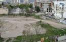 Sport u Mostaru: Izbacite uljeza