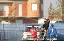 PRIČA: Plemići slavili u Laktašima
