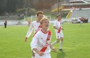 Luka Modrić: Sretno Zrinjskom i poseban pozdrav Ultrasima