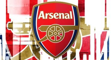 Sumnjiva golijada Arsenala i Newcastlea: U poluvremenu uplaćeno 2 milijuna eura na 4:4?