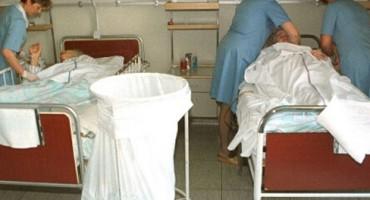 Stolac: Kod tri osobe iz sela Aladinići potvrđena bruceloza