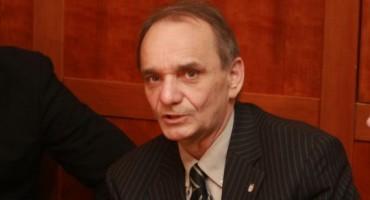 Glavašu potvrđeno da je Srbija protiv njega podignula optužnicu te da je raspisana međunarodna tjeralica