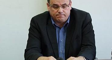 SIP odbacilo Jurišićevu prijavu za izbore