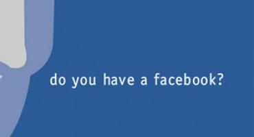 Isprobajte ove trikove na Facebooku