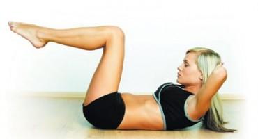 6 savjeta uz koje ćete napokon prestati mrziti vježbanje