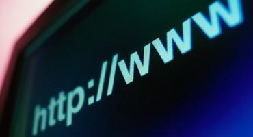 Dvije trećine domaćinstava u BiH ima pristup internetu