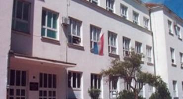 HDZBiH: Pobjeda u Čapljini s ostvarena 1394 glasa