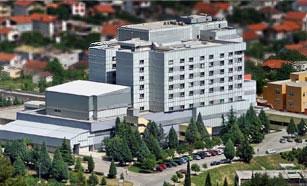 SKB Mostar: Imaju tri i pol puta više pacijenata nego bolnica u Konjicu i istočnom Mostaru, a novac dijele u omjeru 60:40