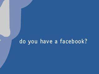 Ideja koju su smatrali ludom: Kako je Rus profitirao na Facebooku