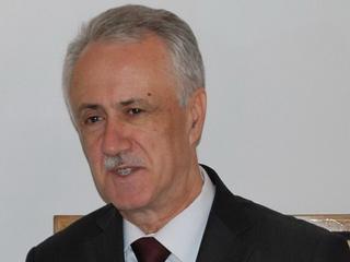 Prerušeni Mirsad Kebo obavljao tajne sastanke sa glavnim urednikom Avaza