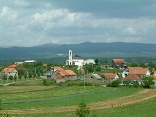 Priopćenje načelnika općine Čitluk u pogledu prenamjene državnog zemljišta