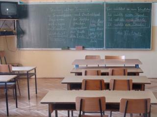 Za pet godina FBiH izgubila 12.581 učenika