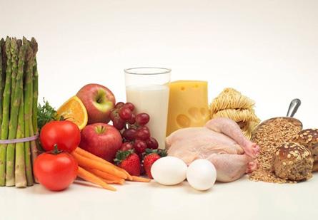 Kako privoljeti djecu da se hrane zdravije?