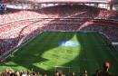 BIH - Portugal 0:1 Alžir - Egipat 1:0 Ukraina - Grčka 0:1