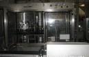 Hercegovina info u posjeti Hercegovačkoj pivovari