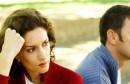 Sindrom novog doba: Ljudi 'preumorni' za ljubav