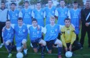 Seniori - Druga liga FBiH grupa Jug 7. mjesto