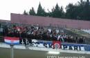 Video, Online prijenost utakmice HŠK Zrinjski Mostar - NK Široki Brijeg