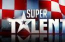 Supertalent Nove TV u rekordnom je razdoblju osvojio Hrvatsku