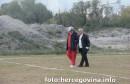 :Hercegovački derbi kadeta i juniora pripao Plemićima