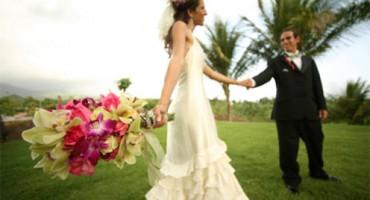 Alarmantno: Ni jedno vjenčanje prošlog mjeseca u Čapljini