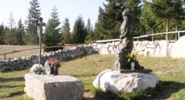 Ovo je 10 najzanimljivijih hrvatskih legendi