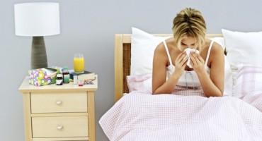Godina rođenja otkriva koji grip je opasan za vas