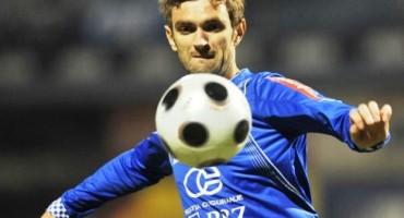 Mirko Hrgović potpisao za RNK Split