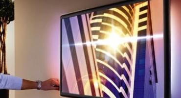 Koji televizor odabrati - plazma ili LCD?