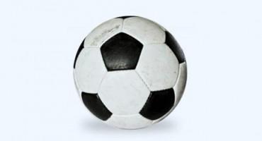 Najbrži autogol u povijesti nogometa