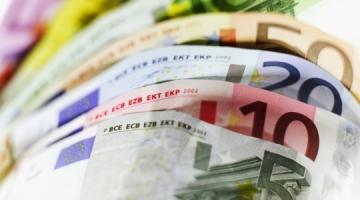 S krivotvorenim dokumentima pokušao podići više od milijun eura