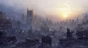 Počele pripreme za 'kraj svijeta'